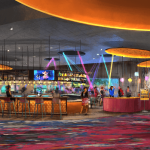 Casino to Fill 500 Coveted Jobs in Cathedral City