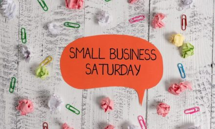 Make Small Business Saturday® the Norm [Opinion]