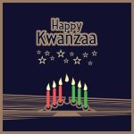Kwanzaa: A Primer to the Weeklong Celebration