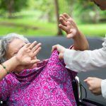 Elder Abuse Protections Lax in California