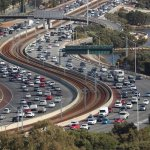 California: One of Nation's Worst States to Drive