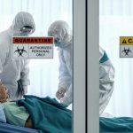 Federal Medical Team to Assist Eisenhower Health