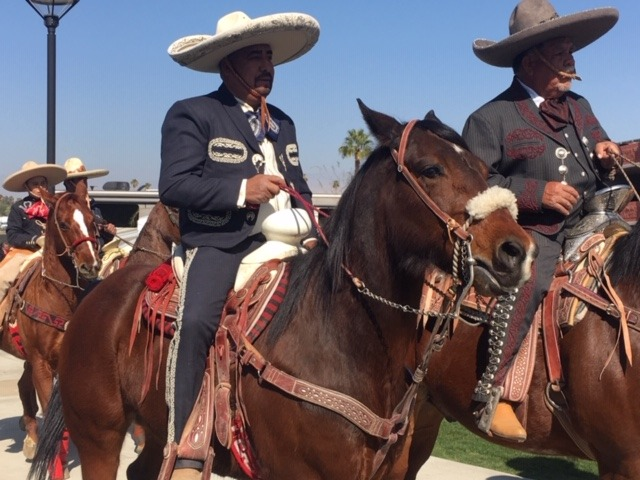 Taste of Jalisco Showcases Culture, Art, Customs