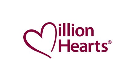 Eisenhower Health Named a Million Hearts Hospital