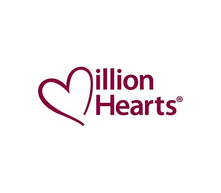Eisenhower Health Named a Million Hearts Hospital