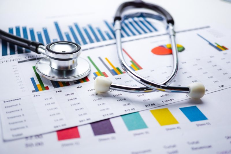 Data on Coachella Valley's Health Released