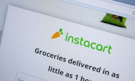 Instacart Not So Instant in COVID-19 Pandemic