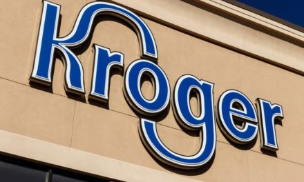 Open Letter to Kroger (Ralphs and Food 4 Less)