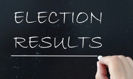 Tribal Council Election Results Released