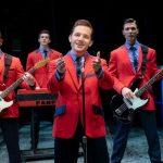 McCallum Theatre Reveals 2020-2021 Season