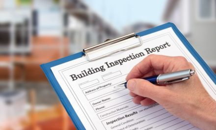 Indio Offers Virtual Building Inspections