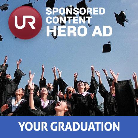 Shop-hero-ad-graduation