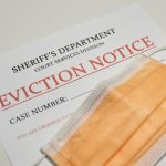 Eviction Moratorium Extended in Palm Springs