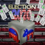 Two Seats Open in Cathedral City Election
