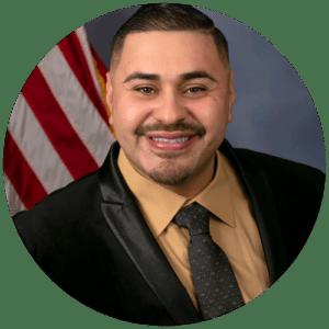 Illegal Cannabis Dispensary Snags City Councilor