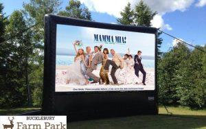 Mamma-Mia-screen-640x400.jpg