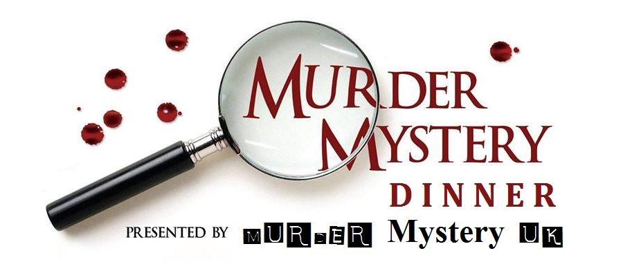 murder mystery dinner logo.jpg