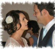 wedding-disco-bride-groom-image.jpg