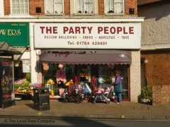 Party People Shop Ashford.jpg