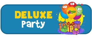 deluxe party uk entertainers