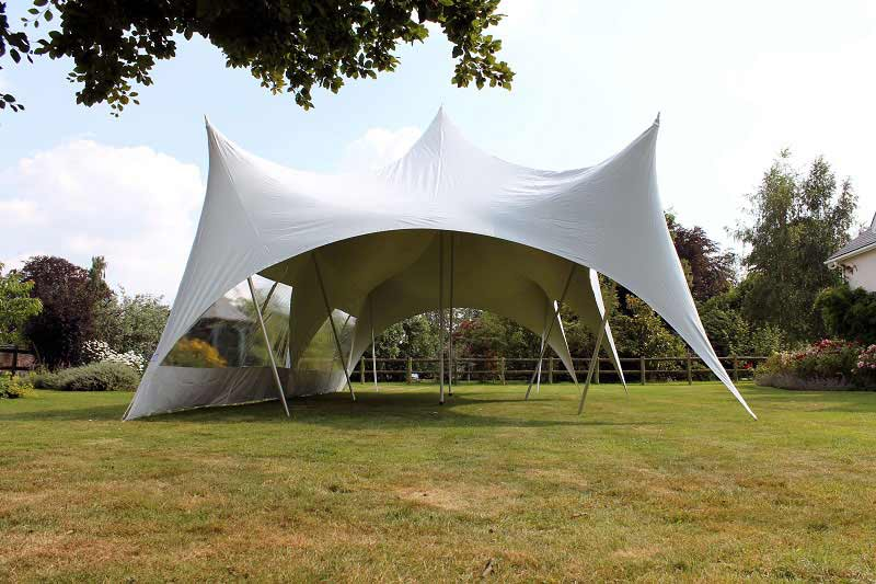Quality Marquee Hire.jpg