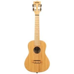 Concert ukelele – KALA Solid Bamboo