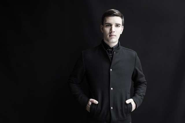 Image result for netsky