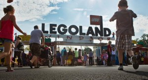 How to get Cheap Deal at Legoland Windsor