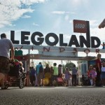 Legoland Tickets plus FREE Hotel from £45pp