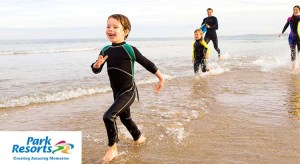 Park Resorts Early Booking Offer Save up to £150 Off 7 Night Breaks