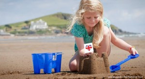 Summer Holiday Offers - There's still time to grab a bargain