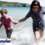John Fowler Summer Holidays £100 Off Week Breaks