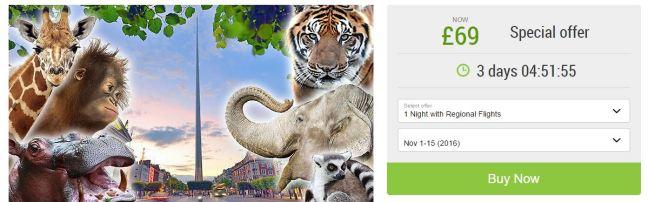 dublin-zoo-offer