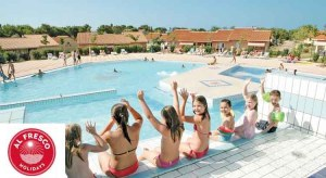 Al Fresco Summer School Holidays Save Up to 20%