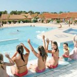 Al Fresco Summer School Holidays Save Up To 15% Off Breaks