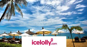 Icelolly.com Holidays