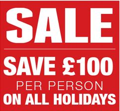 jet2holidays-sale-call-to-action