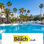 On The Beach Summer 2017 Holiday Sale – Save up to 30% Off