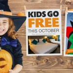 Legoland Windsor Kids go Free in 2015