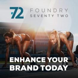 www.foundry72.com