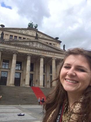 Berlim (10)