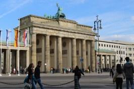 Berlim (39)