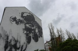 Berlim (66)