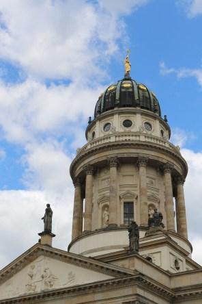 Berlim (7)