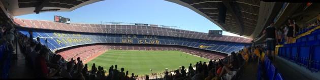 Barcelonacelular (11)