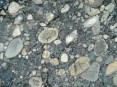 Interesting rock