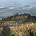 Portmarnock beach (13)