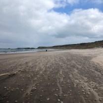 Whitepark Bay Antrim 18.03 (3)