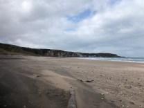 Whitepark Bay Antrim 18.03 (4)
