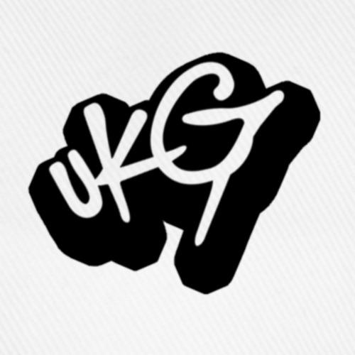 DJ Pyro – Vocal UKG Special | ukgarage org